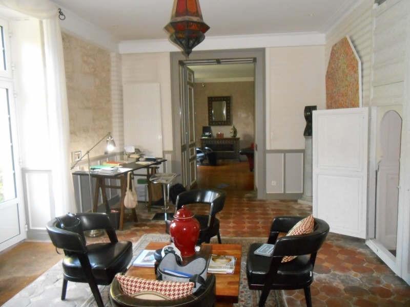 Vente de prestige maison / villa Niort 707000€ - Photo 7
