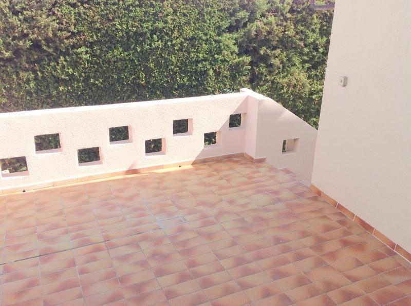 Sale house / villa Juvignac 370000€ - Picture 11