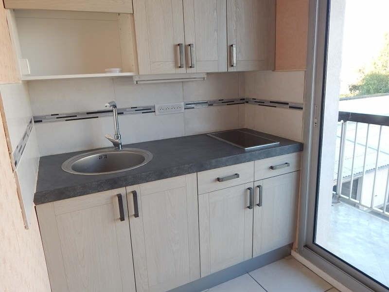 Location appartement Limoges 460€ CC - Photo 4