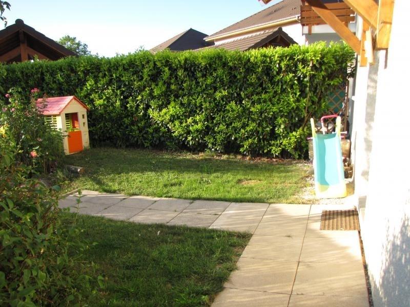 Vente maison / villa Sales 286000€ - Photo 4