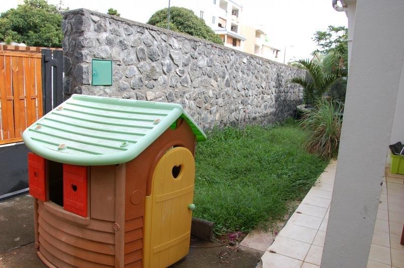 Vente maison / villa Ste clotilde 249000€ - Photo 2