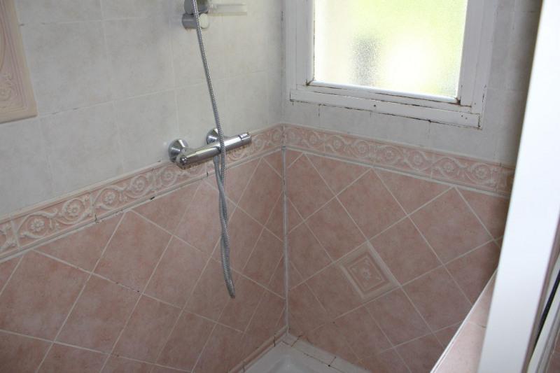Deluxe sale house / villa Le touquet paris plage 577500€ - Picture 6