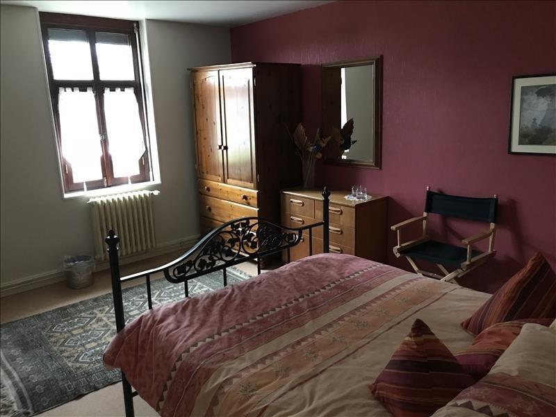 Vente maison / villa Laulne 231250€ - Photo 7