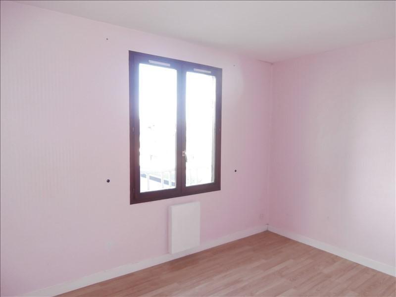 Location appartement Ouistreham 670€ CC - Photo 3