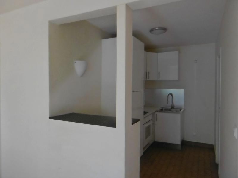 Sale apartment Noisy le grand 179000€ - Picture 3