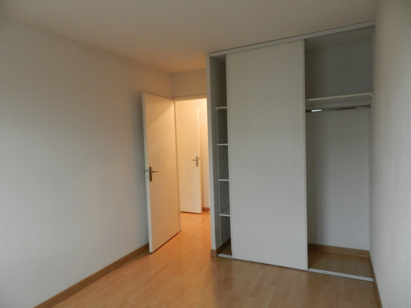 Location appartement Toulouse 775€ CC - Photo 4