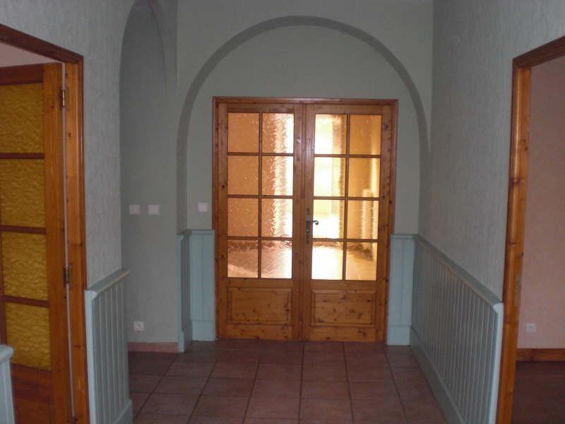 Rental house / villa Dieupentale 868€ CC - Picture 6