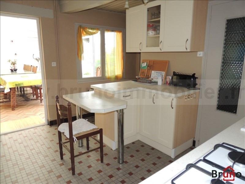 Verkoop  huis Rue 129900€ - Foto 12