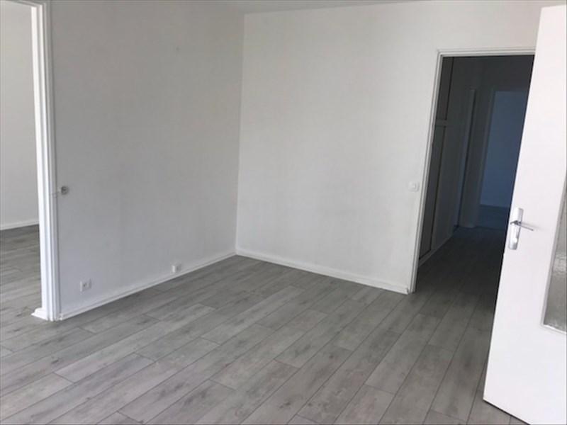 location appartement decines