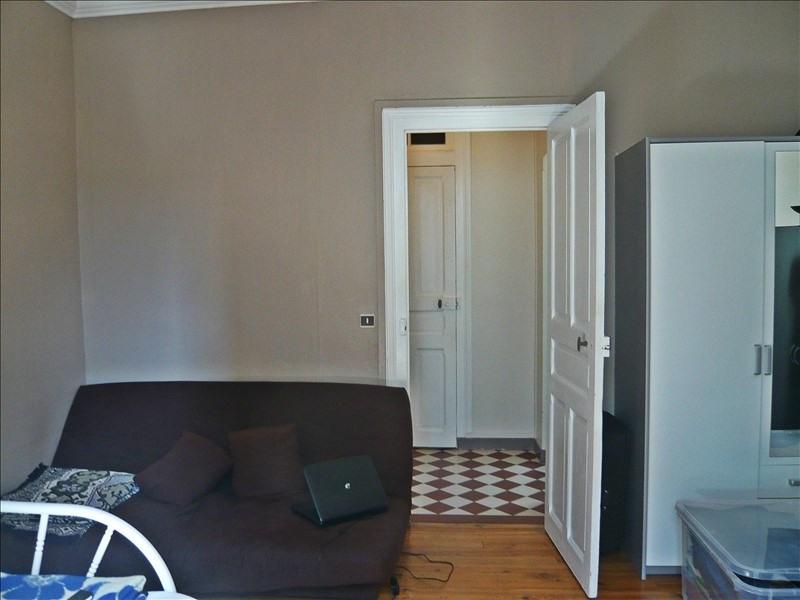 Rental apartment Gelos 337€ CC - Picture 3