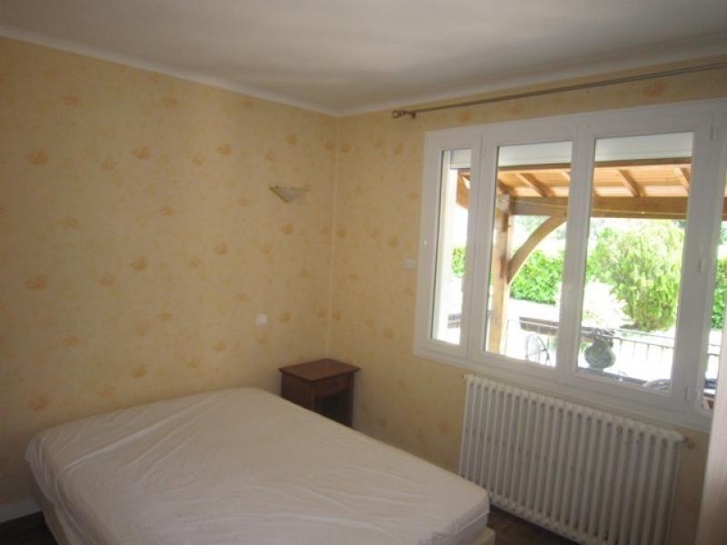 Sale house / villa St vincent de cosse 150000€ - Picture 4