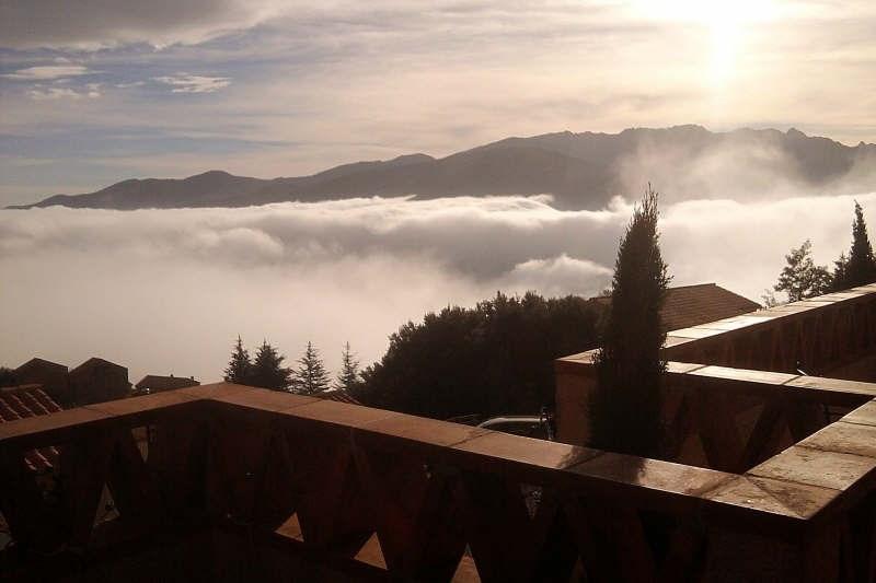 Vente maison / villa Montbolo 340000€ - Photo 6
