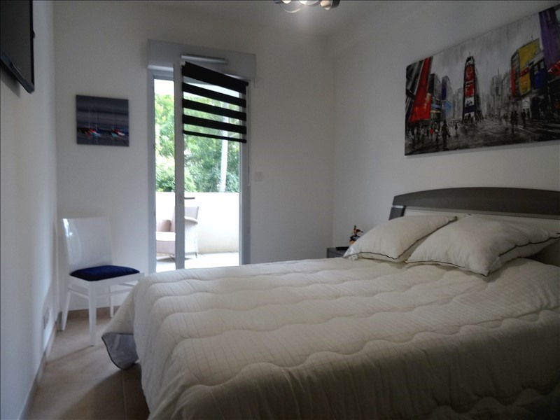 Vente appartement St raphael 410000€ - Photo 8