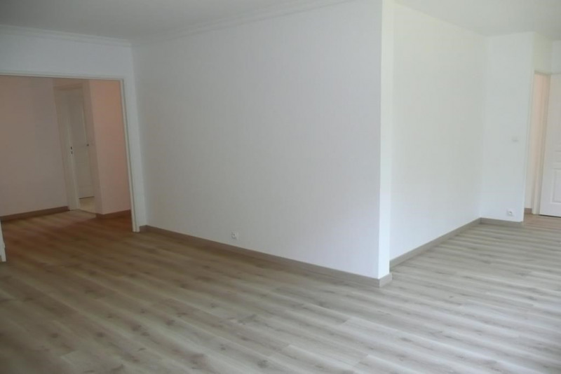 Vente appartement Rambouillet 195000€ - Photo 2
