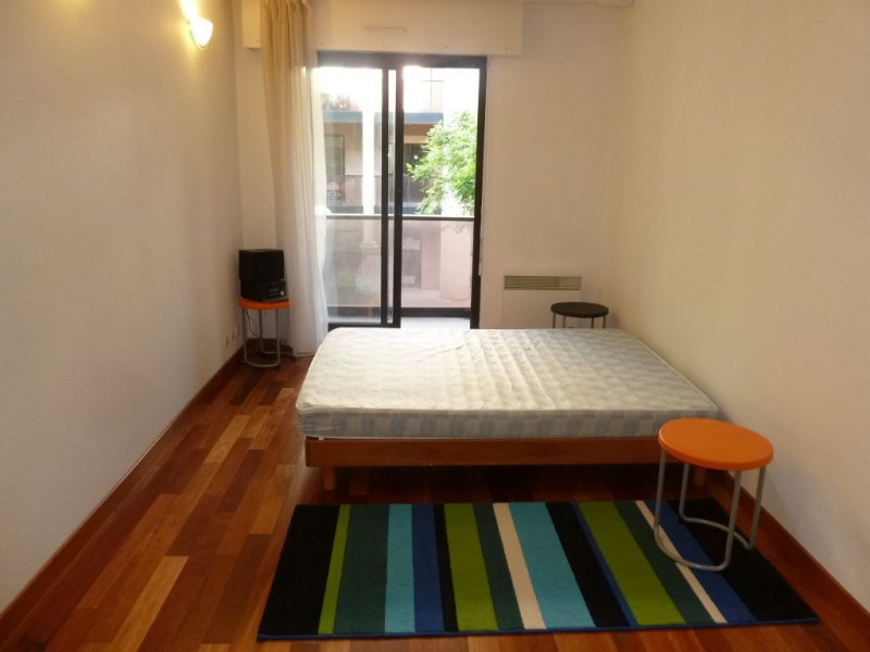 Location appartement Toulouse 625€ CC - Photo 4