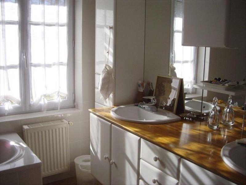 Venta  casa Maintenon 388500€ - Fotografía 11