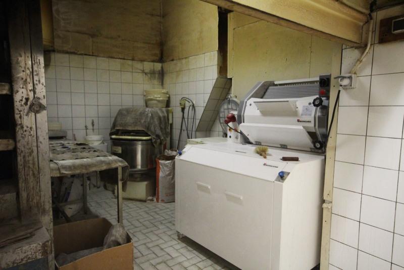 Sale house / villa Le monastier sur gazeille 90000€ - Picture 6