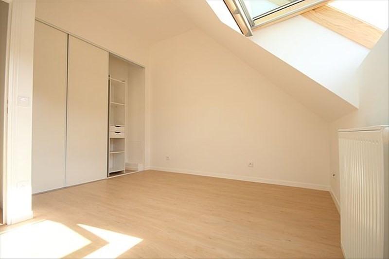 Sale house / villa Alfortville 750000€ - Picture 8