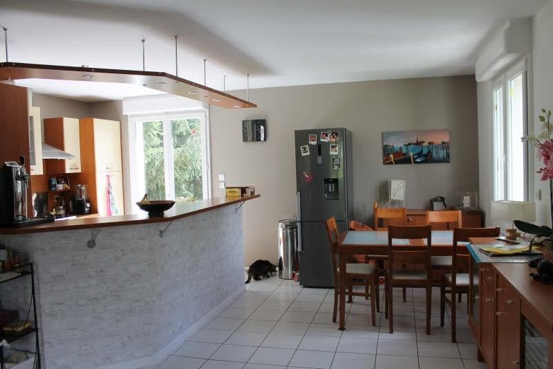 Venta  casa Alençon 152200€ - Fotografía 3