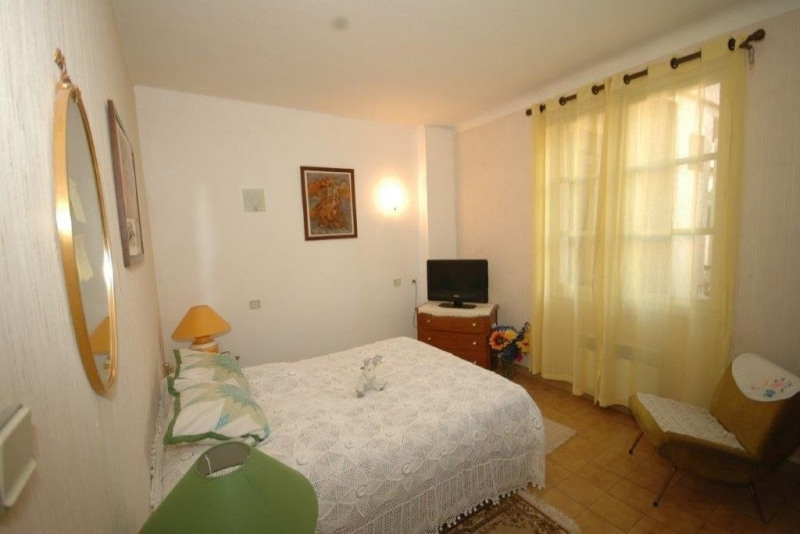 Vente appartement Ste maxime 230000€ - Photo 3