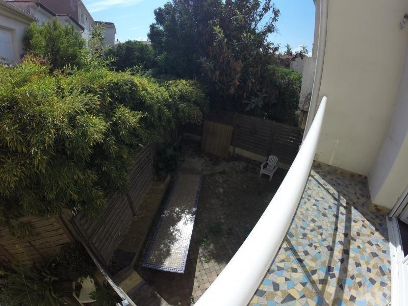 Sale house / villa Perpignan 185000€ - Picture 6