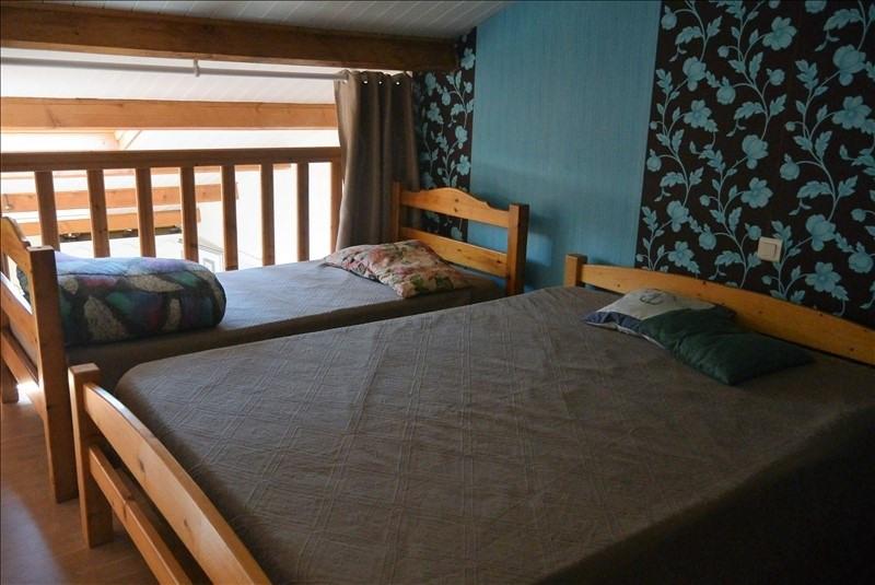 Sale house / villa Jard sur mer 312000€ - Picture 8