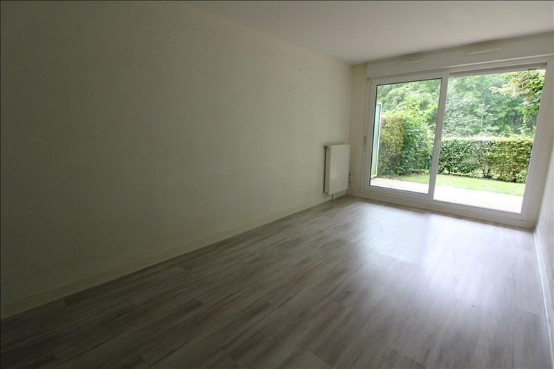 Vente appartement Luisant 112400€ - Photo 5