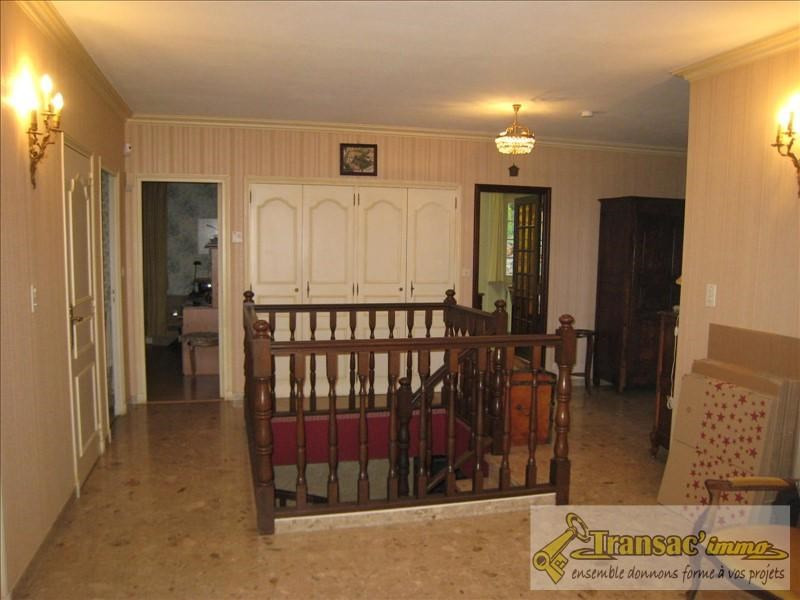 Sale house / villa Puy guillaume 196100€ - Picture 6