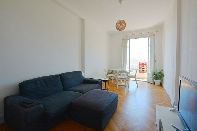 Vente appartement Nice 229425€ - Photo 3