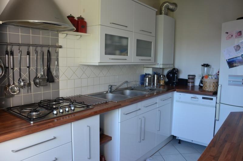 Vente appartement St priest 225000€ - Photo 5