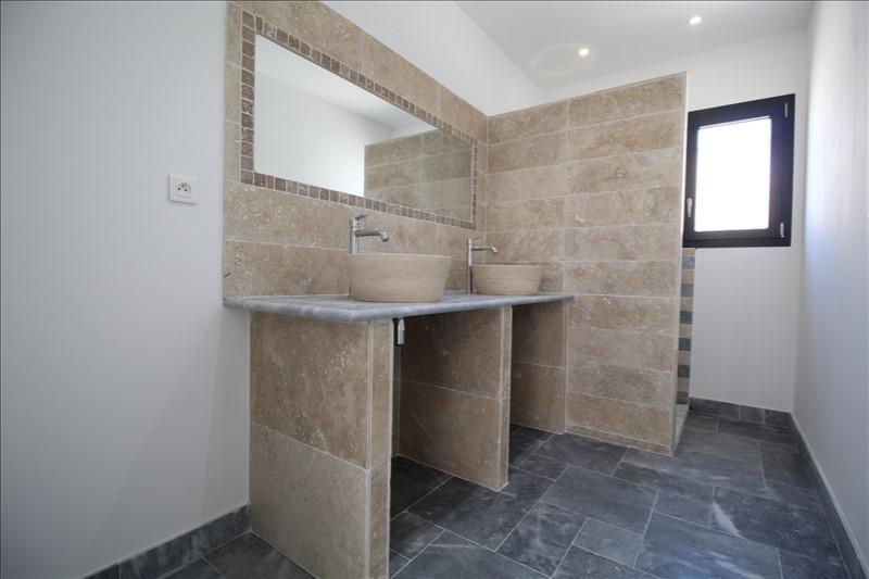 Verkoop  huis Bedoin 284000€ - Foto 3