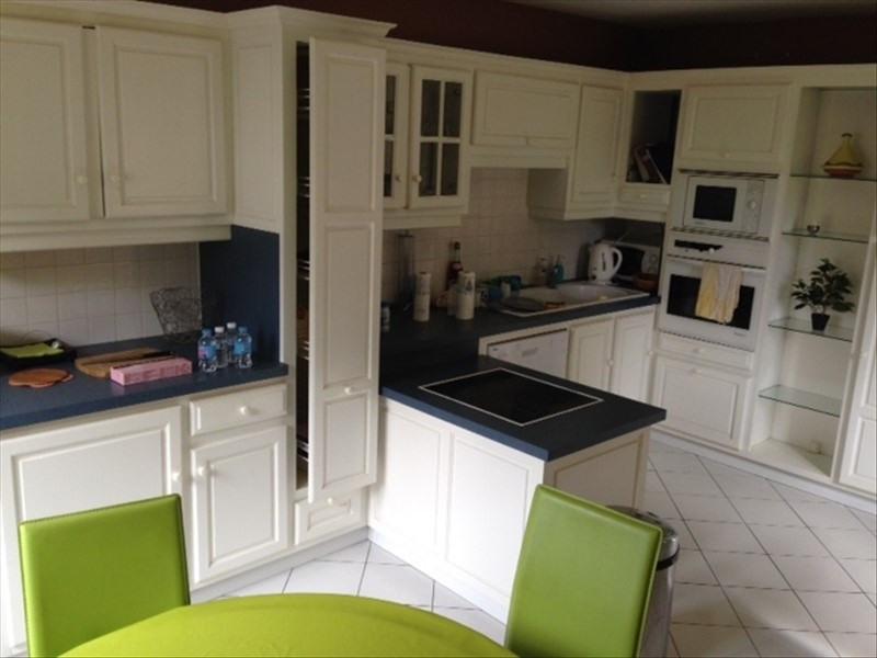Sale house / villa Soissons 242000€ - Picture 5