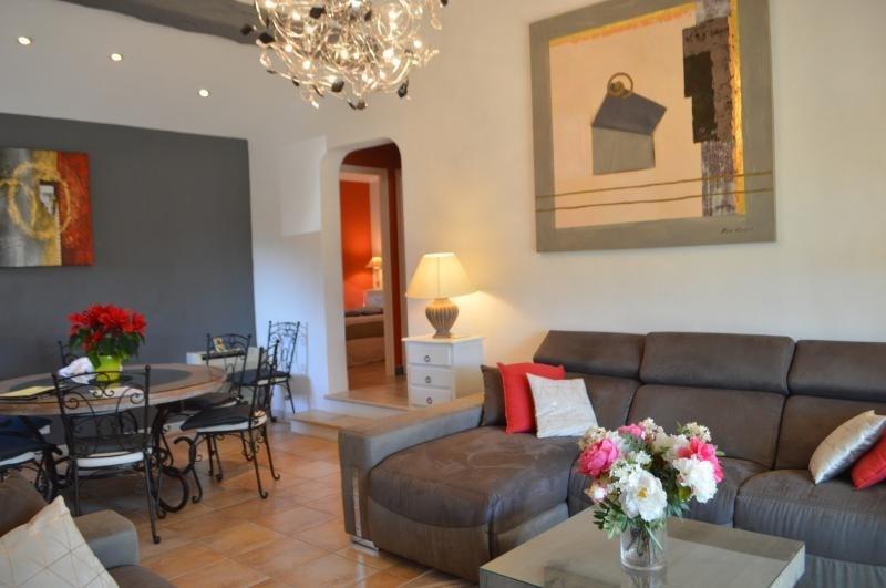 Vente de prestige maison / villa Roquebrune sur argens 699000€ - Photo 5