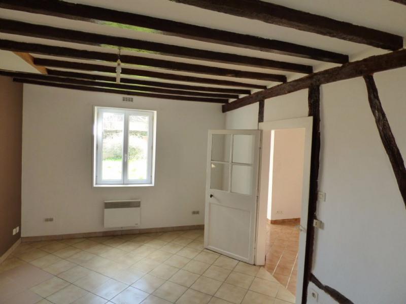 Vente maison / villa Tourny 119000€ - Photo 2