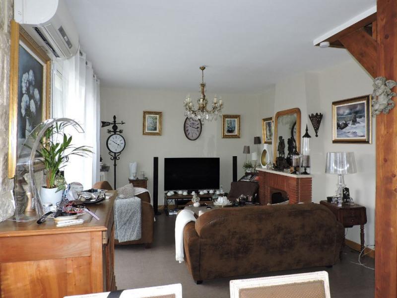 Vente maison / villa Limoges 199280€ - Photo 5