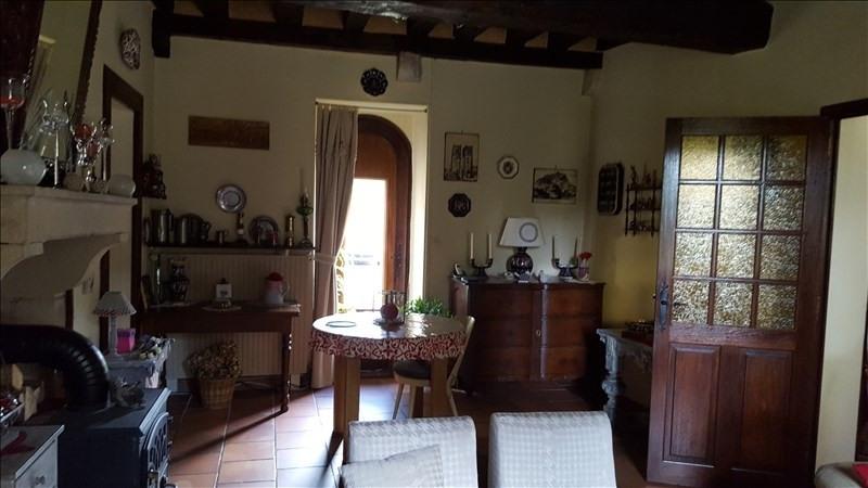 Vente maison / villa Decize 140000€ - Photo 4
