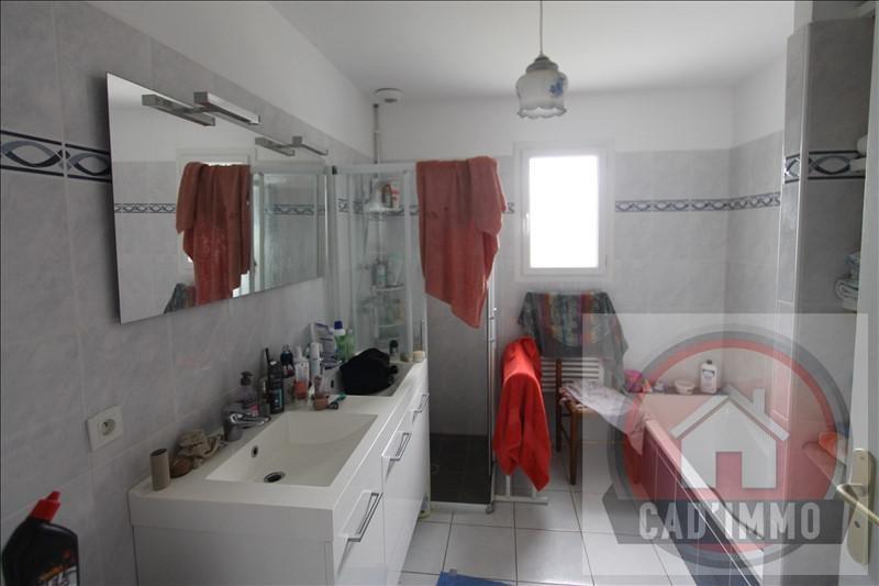 Sale house / villa Bergerac 199000€ - Picture 2