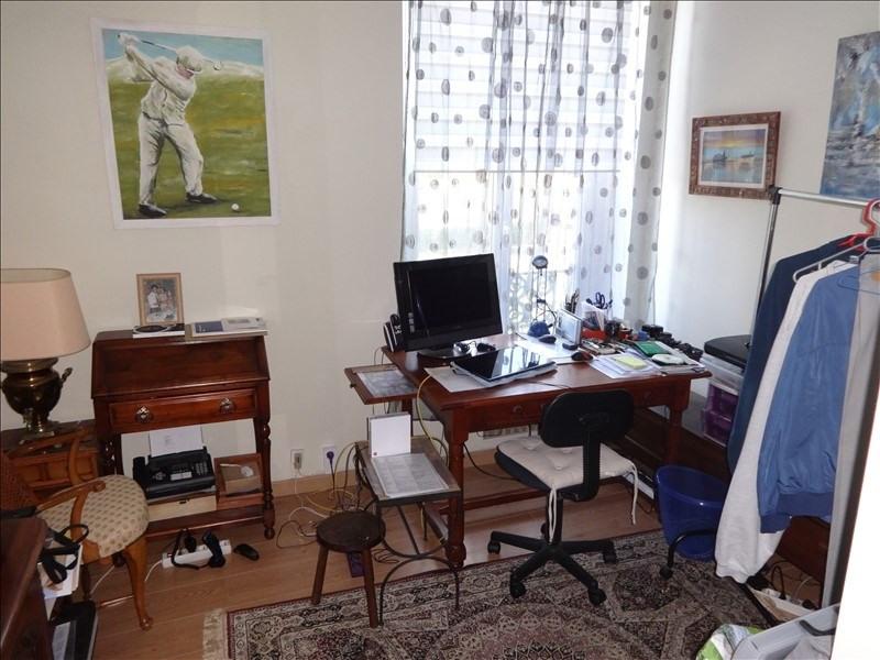 Vente appartement Pacy sur eure 212000€ - Photo 5