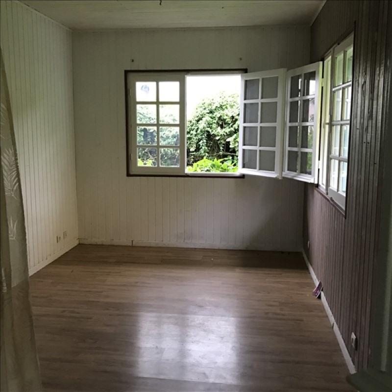 Sale house / villa Le tampon 260000€ - Picture 5