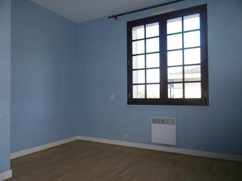 Sale house / villa Agen 209000€ - Picture 11