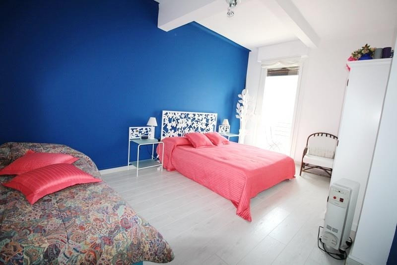Location appartement Nice 1 280€ CC - Photo 2