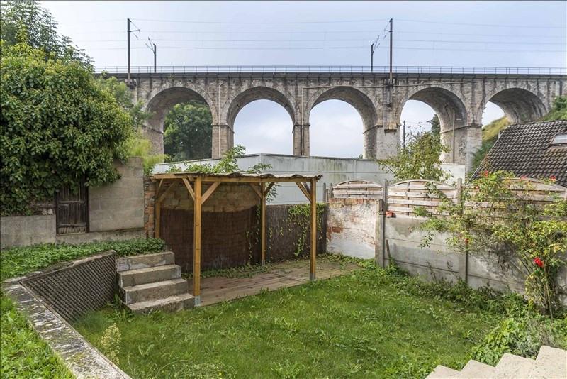 Vente maison / villa La frette sur seine 289000€ - Photo 4