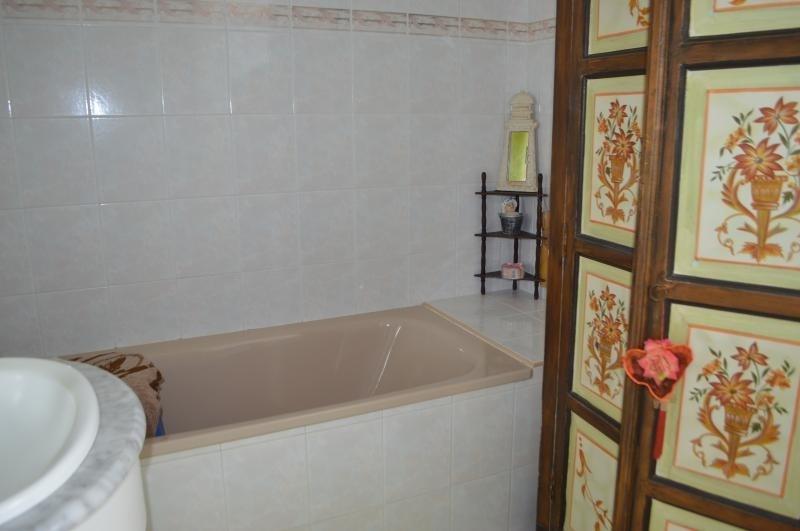 Sale house / villa Roquebrune sur argens 286000€ - Picture 6