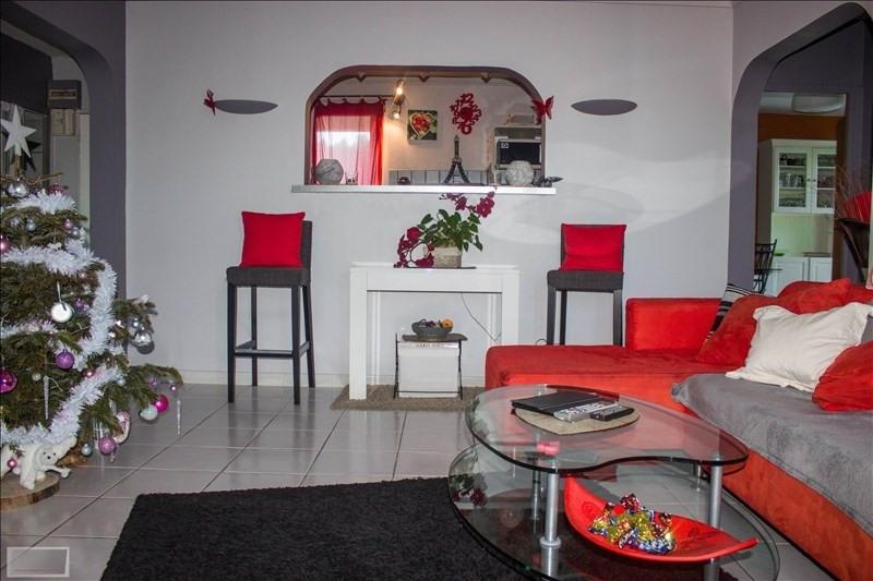 Vente appartement La valette du var 186000€ - Photo 2