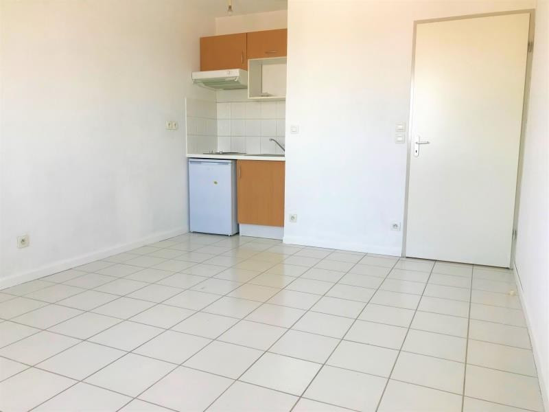 Vente appartement Albi 47000€ - Photo 1