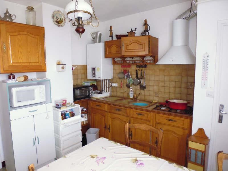 Vente appartement Poitiers 120000€ -  2