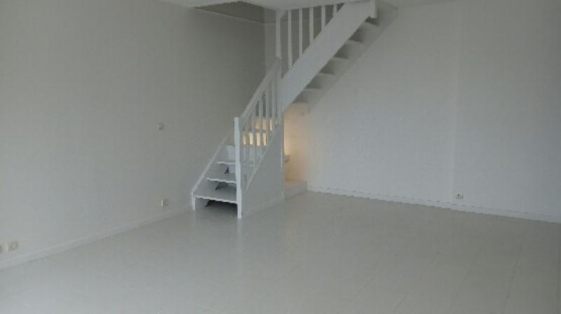 Revenda apartamento Courcouronnes 171000€ - Fotografia 5