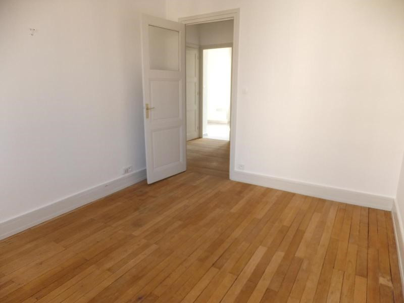Location appartement Lyon 3ème 769€ CC - Photo 7