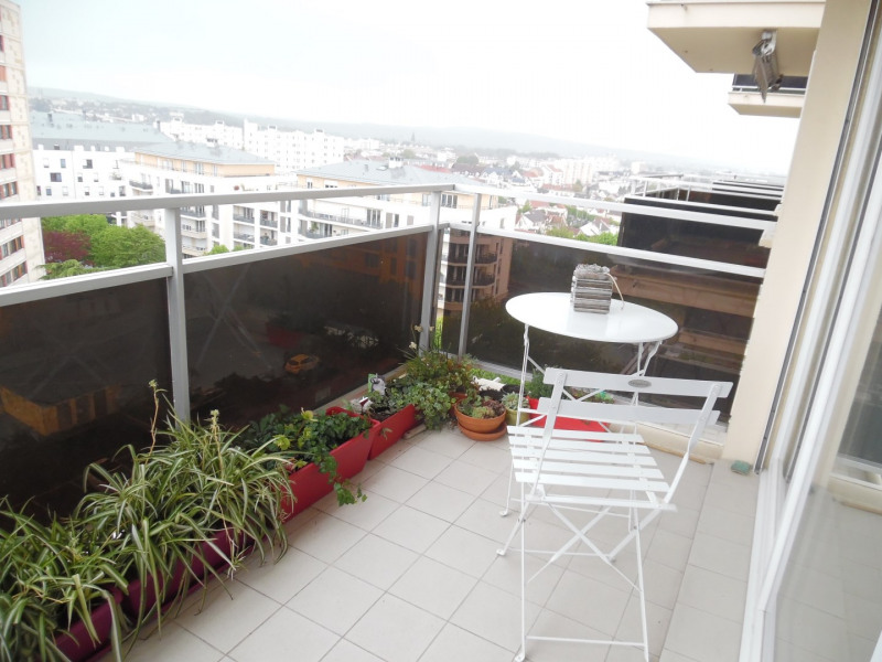 Vente appartement Poissy 239 000€ - Photo 4
