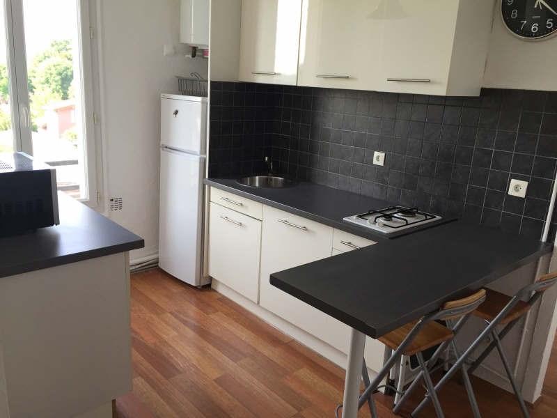 Vente appartement Le perreux sur marne 124800€ - Photo 3